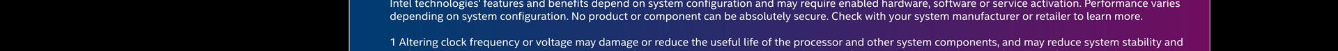Intel Core i5-9600KF 37